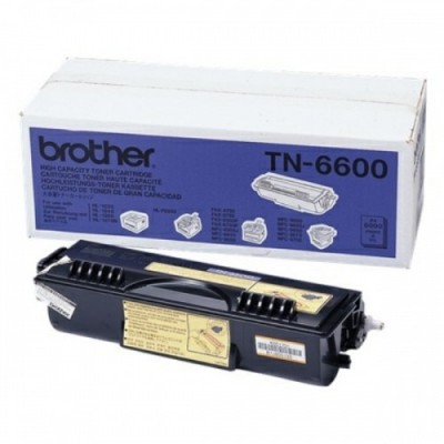 Brother kassett TN-6600 (TN6600)