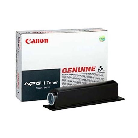 Canon tooner NPG-1 (1372A005)