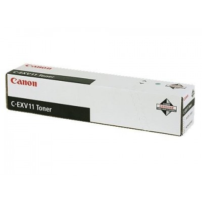 Canon tooner C-EXV 11 (9629A002)