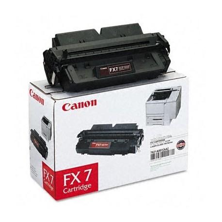 Canon kassett FX-7 4,5k (7621A002)