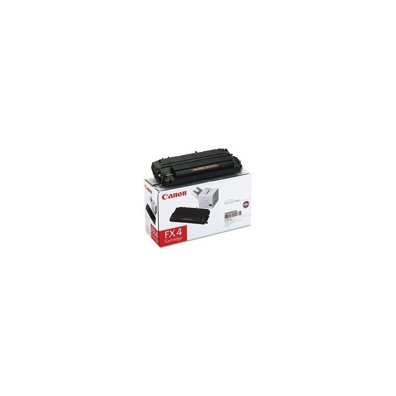 Canon kassett FX-4 Must 6,5k (1558A003)