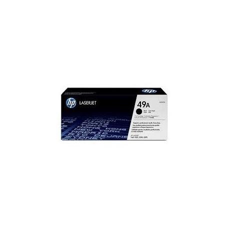 HP kassett No.49A Must (Q5949A)