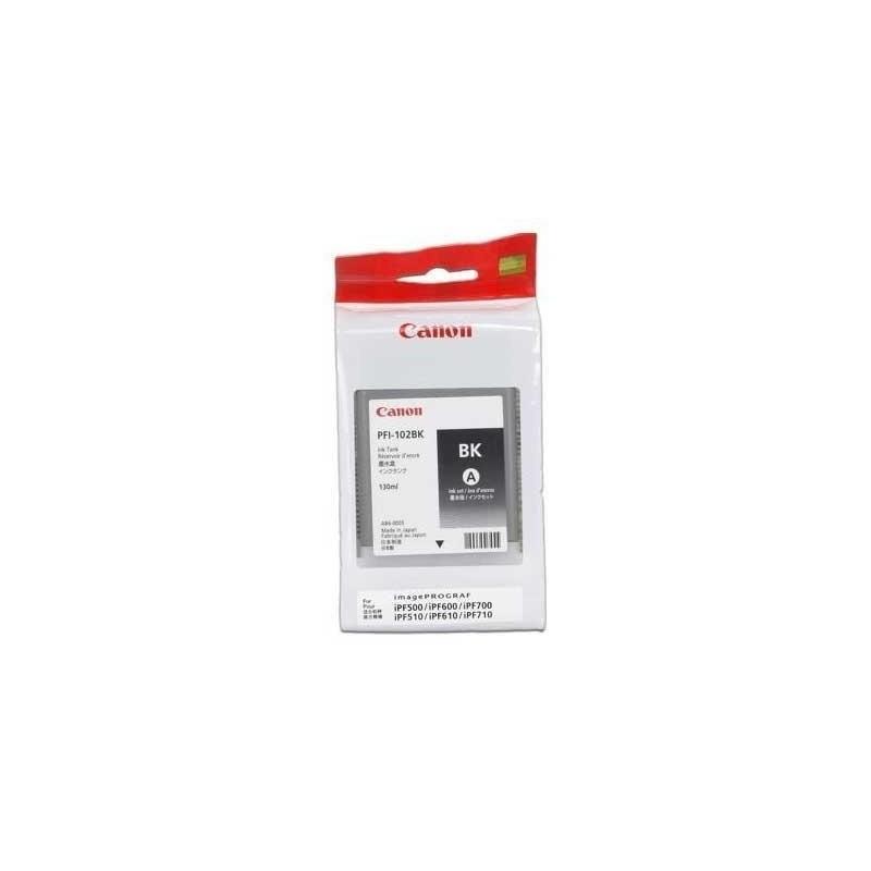 Canon Ink PFI-102 Must (0895B001)