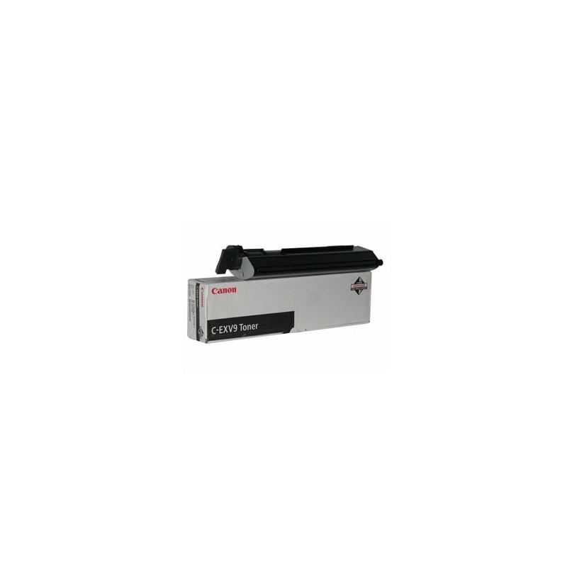 Canon tooner C-EXV 9 Must (8640A002)