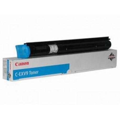 Canon tooner C-EXV 9 Sinine (8641A002)