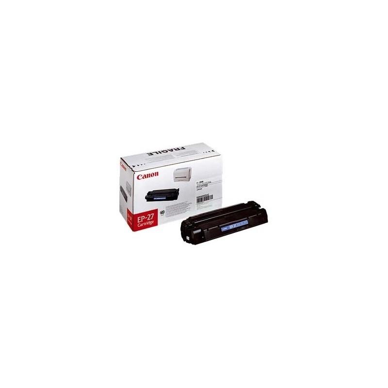 Canon kassett EP-27 (8489A002)