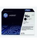 HP kassett No.96A Must (C4096A)