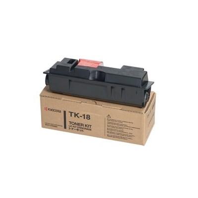 Kyocera kassett TK-18 (1T02FM0EU0)