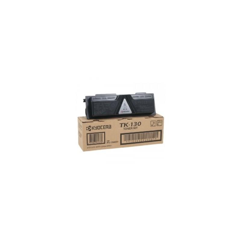 Kyocera kassett TK-130 (1T02HS0EU)