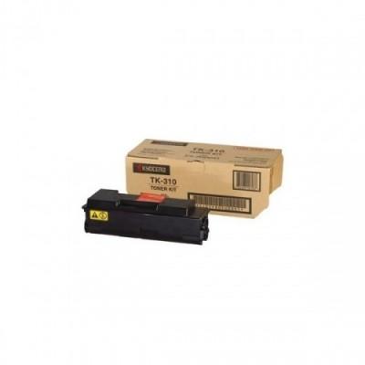 Kyocera kassett TK-310 (1T02F80EUC)