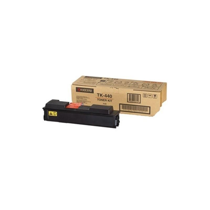 Kyocera kassett TK-440 (1T02F70EU0)