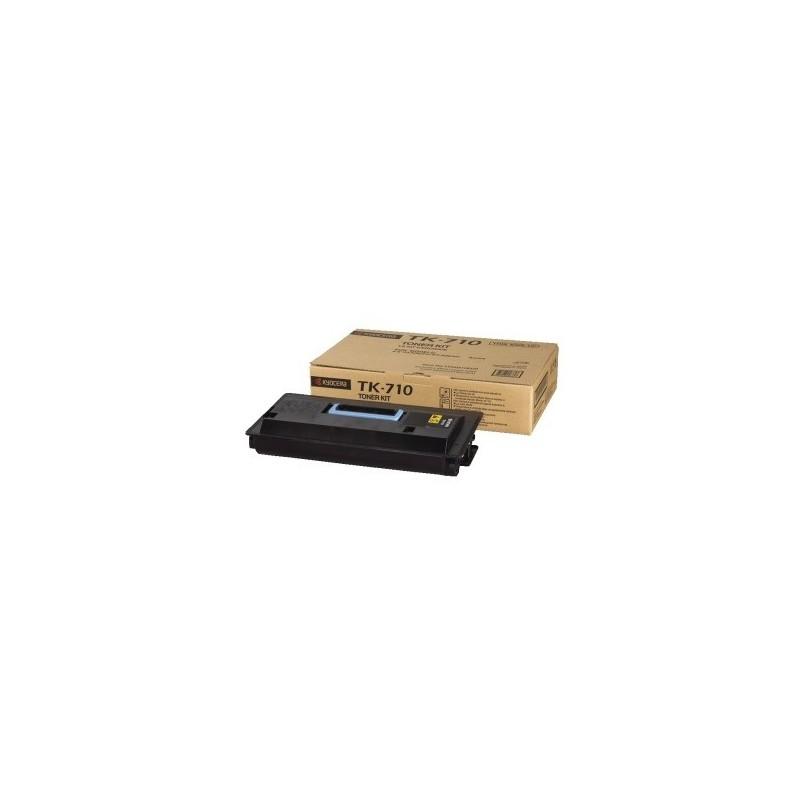 Kyocera kassett TK-710 (1T02G10EU0)