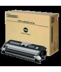 Konica-Minolta tooner TN-109 (9961000251)