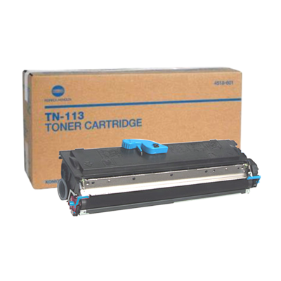 Konica-Minolta tooner TN-113 (4518601)