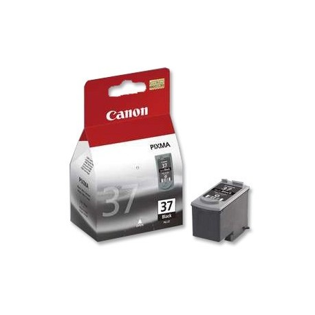 Canon Ink PG-37 Must (2145B001)