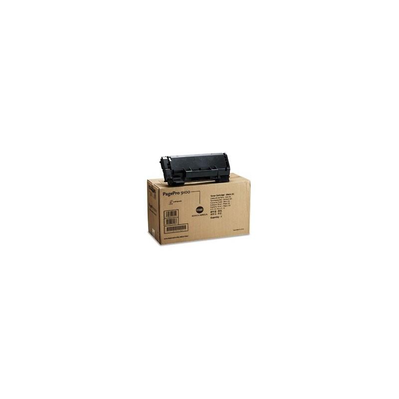 Konica-Minolta kassett PP 9100 (1710497001) (4563301)