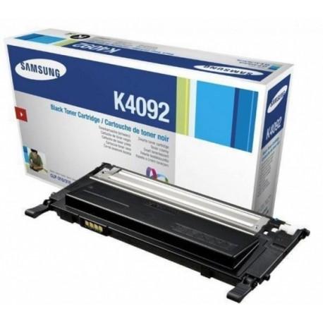 Samsung kassett Must CLT-K4092S/ELS (SU138A)