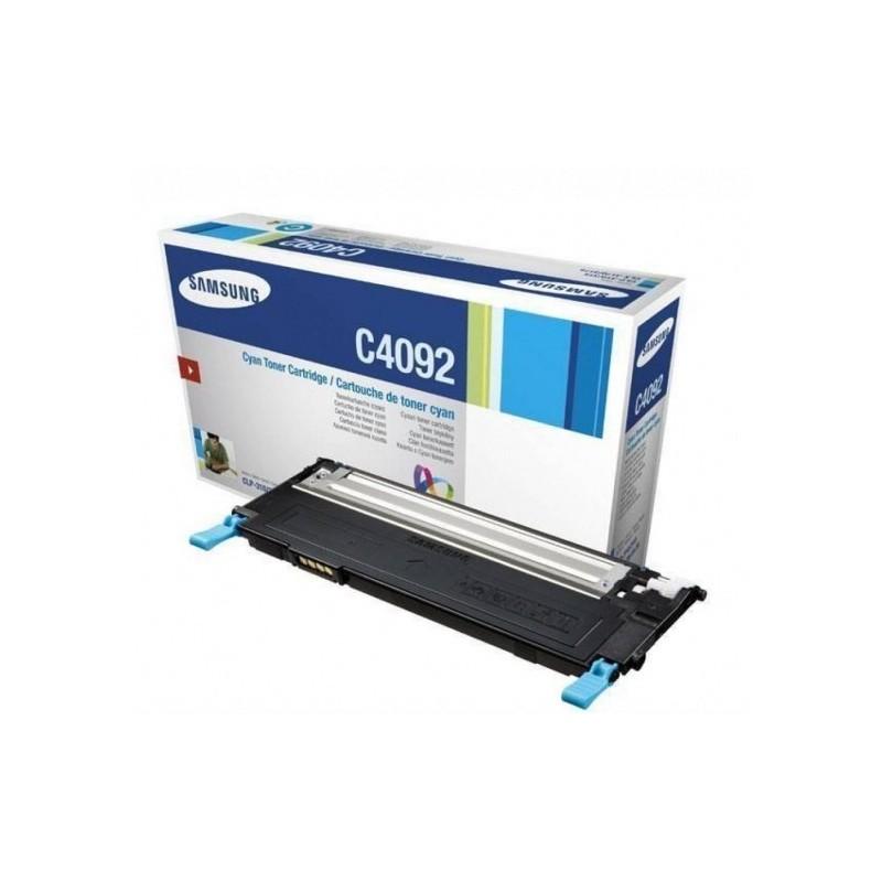 Samsung CLT-C4092S (SU005A)