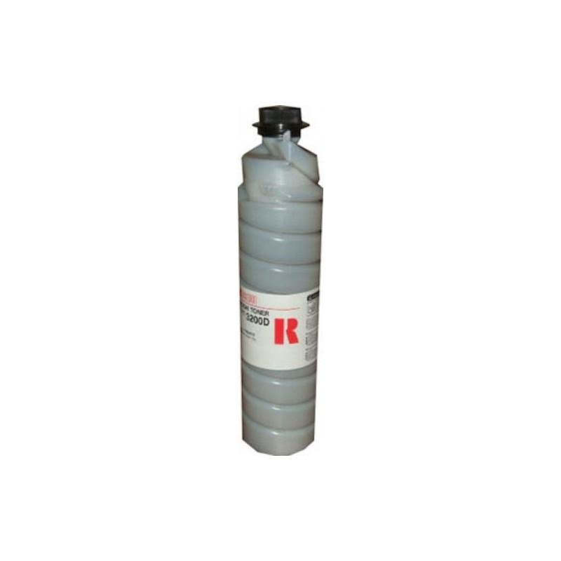Ricoh tooner Type 3200 D (885180) (885060) (841568)