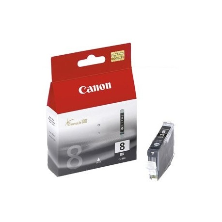 Canon Ink CLI-8 Must (0620B001)