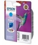 Epson Ink Sinine T0802 (C13T08024011)