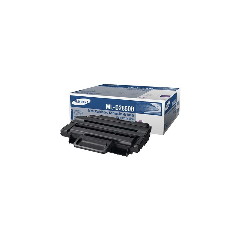 HP kassett Must ML-D2850B (SU654A)