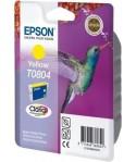 Epson Ink Kollane T0804 (C13T08044011)