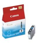 Canon Ink CLI-8 Sinine (0621B001)