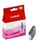 Canon Ink CLI-8 Roosa (0622B001)