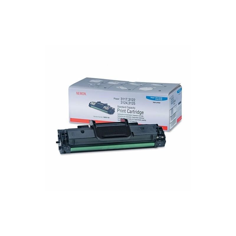 Xerox kassett 3117 Must (106R01159)