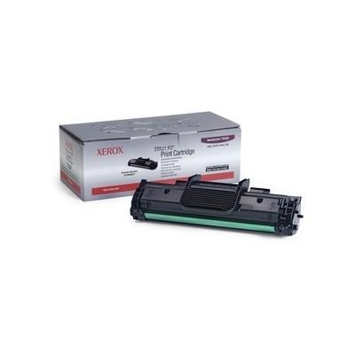 Xerox kassett PE 220 HC (013R00621)
