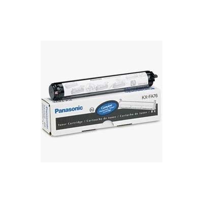 Panasonic kassett KX-FA76X (KXFA76X)
