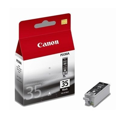 Canon Ink PGI-35 Must (1509B001)