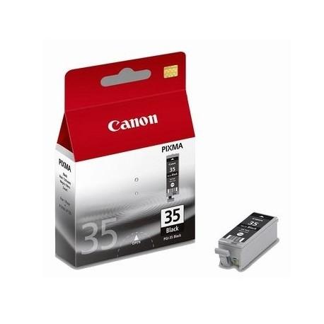 Canon Ink PGI-35 Must (1509B001)