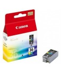 Canon Ink CLI-36 Color (1511B001)