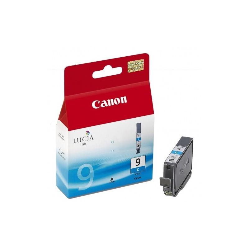 Canon Ink PGI-9 Sinine (1035B001)