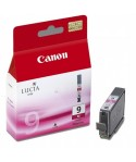 Canon Ink PGI-9 Roosa (1036B001)
