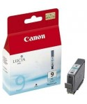 Canon Ink PGI-9 Photo-Sinine (1038B001)
