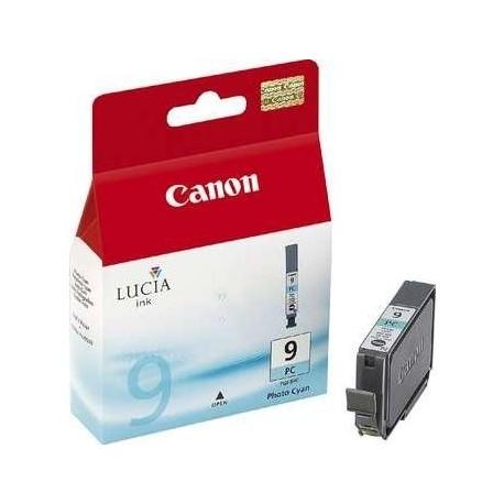 Canon Ink PGI-9 Photo-Sinine (1038B001)