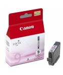 Canon Ink PGI-9 Photo-Roosa (1039B001)