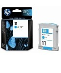 HP Ink No.11 Sinine (C4836AE)