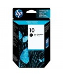 HP Ink No.10 Must (C4844AE)
