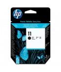 HP Printhead No.11 Must (C4810A)