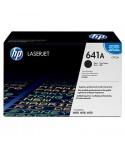 HP kassett No.641A Must (C9720A) EOL