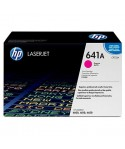 HP kassett No.641A Roosa (C9723A) EOL