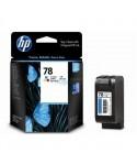 HP Ink No.78 Color (C6578DE)