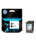 HP Ink No.27 Must (C8727A)