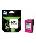 HP Ink No.300 XL Color (CC644EE)
