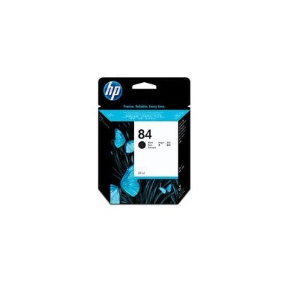 HP Ink C5016A No.84