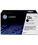 HP kassett No.13A Must (Q2613A)